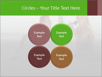 0000082389 PowerPoint Templates - Slide 38