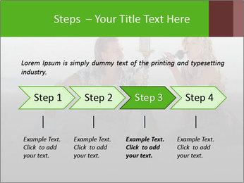 0000082389 PowerPoint Template - Slide 4