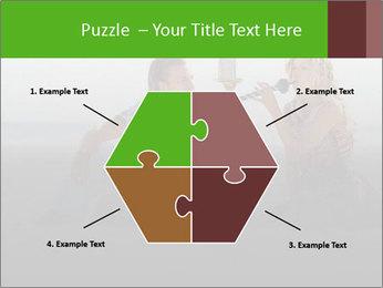 0000082389 PowerPoint Template - Slide 40