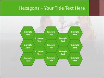 0000082389 PowerPoint Template - Slide 44