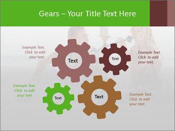 0000082389 PowerPoint Template - Slide 47