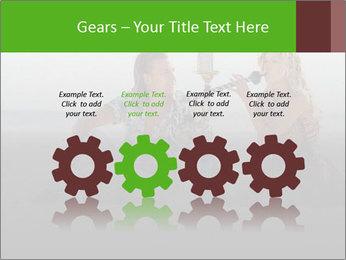 0000082389 PowerPoint Templates - Slide 48