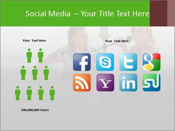 0000082389 PowerPoint Template - Slide 5