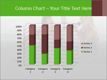 0000082389 PowerPoint Template - Slide 50