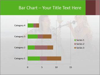 0000082389 PowerPoint Template - Slide 52
