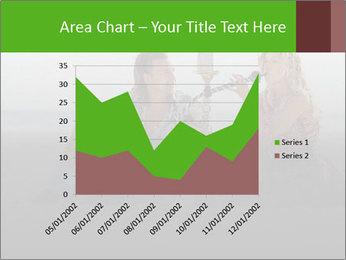 0000082389 PowerPoint Template - Slide 53