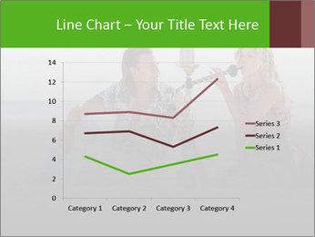 0000082389 PowerPoint Template - Slide 54