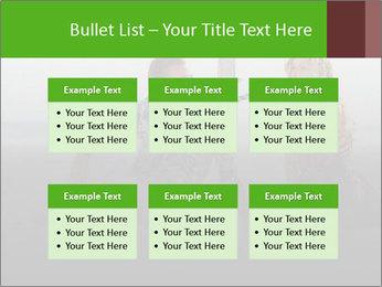 0000082389 PowerPoint Template - Slide 56