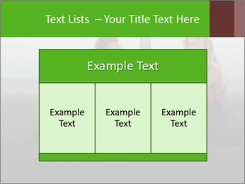 0000082389 PowerPoint Template - Slide 59