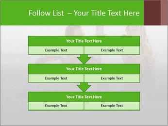 0000082389 PowerPoint Templates - Slide 60