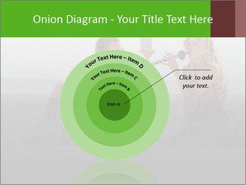 0000082389 PowerPoint Template - Slide 61