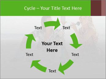 0000082389 PowerPoint Template - Slide 62