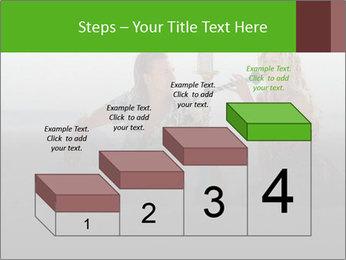 0000082389 PowerPoint Template - Slide 64