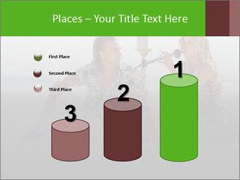 0000082389 PowerPoint Template - Slide 65