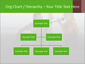 0000082389 PowerPoint Templates - Slide 66