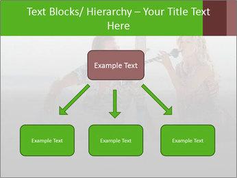 0000082389 PowerPoint Templates - Slide 69