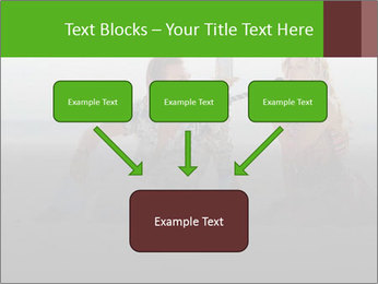 0000082389 PowerPoint Templates - Slide 70