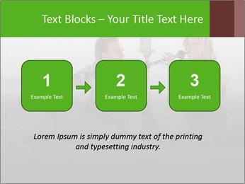 0000082389 PowerPoint Template - Slide 71