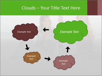 0000082389 PowerPoint Template - Slide 72