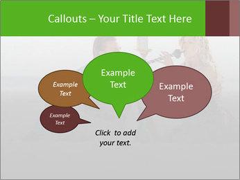 0000082389 PowerPoint Template - Slide 73
