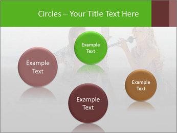 0000082389 PowerPoint Templates - Slide 77