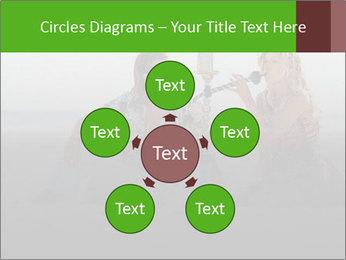 0000082389 PowerPoint Template - Slide 78