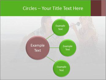 0000082389 PowerPoint Template - Slide 79