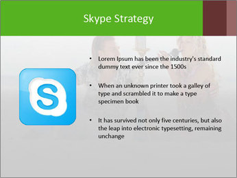 0000082389 PowerPoint Templates - Slide 8