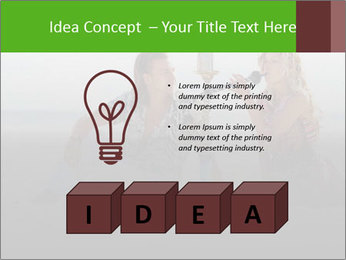 0000082389 PowerPoint Template - Slide 80