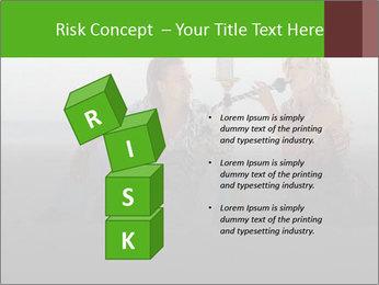 0000082389 PowerPoint Template - Slide 81