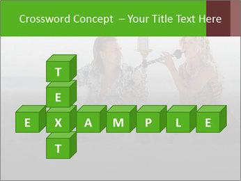 0000082389 PowerPoint Template - Slide 82