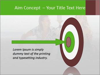 0000082389 PowerPoint Templates - Slide 83