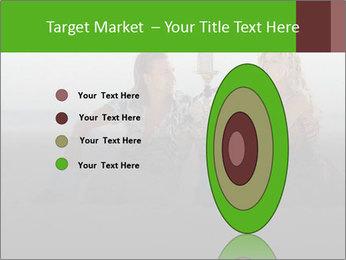 0000082389 PowerPoint Template - Slide 84