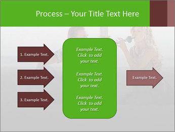 0000082389 PowerPoint Template - Slide 85