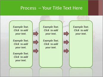 0000082389 PowerPoint Template - Slide 86