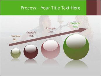 0000082389 PowerPoint Template - Slide 87