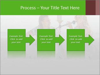 0000082389 PowerPoint Template - Slide 88