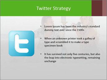 0000082389 PowerPoint Template - Slide 9