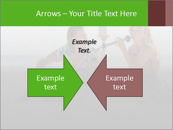 0000082389 PowerPoint Template - Slide 90