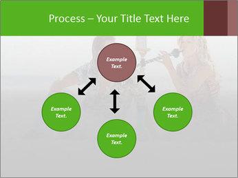 0000082389 PowerPoint Template - Slide 91