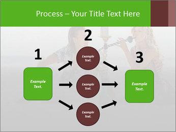 0000082389 PowerPoint Template - Slide 92