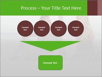 0000082389 PowerPoint Templates - Slide 93