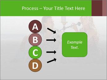 0000082389 PowerPoint Template - Slide 94