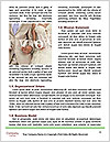 0000082389 Word Templates - Page 4