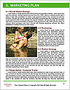 0000082389 Word Templates - Page 8