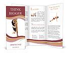 0000082390 Brochure Templates
