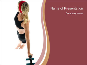 0000082390 PowerPoint Template
