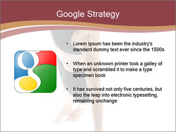 0000082390 PowerPoint Template - Slide 10