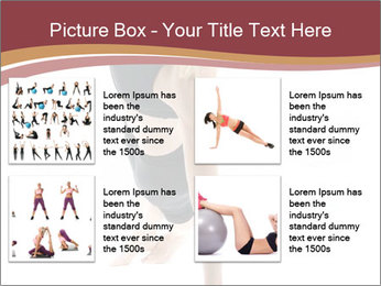 0000082390 PowerPoint Templates - Slide 14