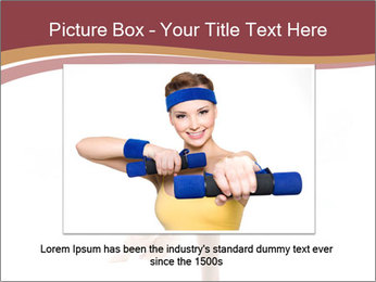 0000082390 PowerPoint Template - Slide 15